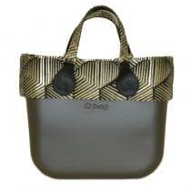 Classifica borse O bag: opinioni, offerte. le bestsellers
