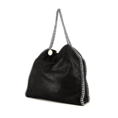 Top 5 borse Stella Mccartney: recensioni, offerte. Guida all' acquisto