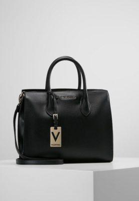 Migliori borse Valentino: modelli, offerte. le bestsellers