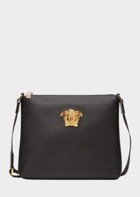 borse Versace migliori