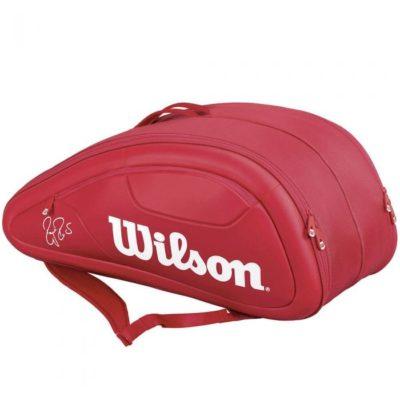 borse Wilson sconto