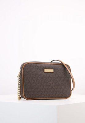 Top 5 borse a tracolla donna: modelli, offerte. Guida all' acquisto