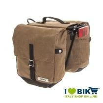 Top 5 borse bici posteriore: opinioni, offerte, guida all' acquisto
