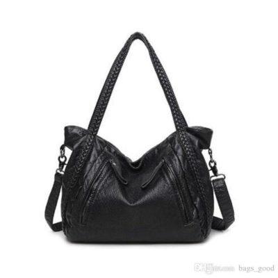 borse da donna grandi prezzi