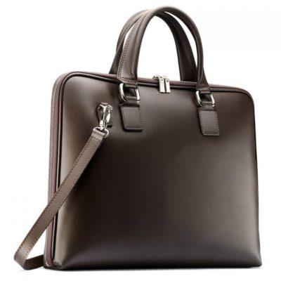 Classifica borse da lavoro uomo: opinioni, offerte. La nostra selezione