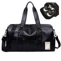 Migliori borse da palestra: modelli, offerte. Guida all' acquisto
