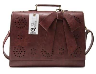 borse da ufficio donna prezzi