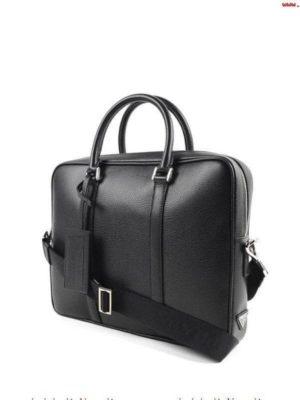 borse da ufficio uomo prezzi