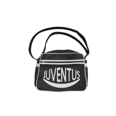 borse della Juventus offerte