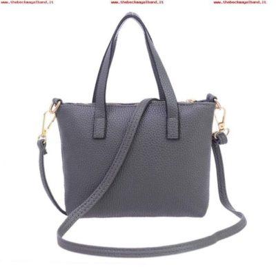 borse eleganti donna sconto