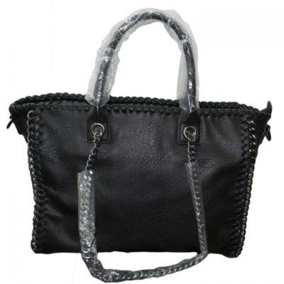 borse grandi donna prezzi