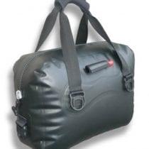 Migliori borse impermeabili: opinioni, offerte. Scegli la migliore