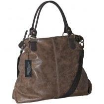 Migliori borse in pelle donna: recensioni, offerte. Guida all' acquisto