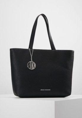 Classifica borse nere donna: modelli, offerte. Guida all' acquisto