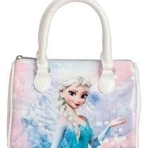 Top 5 borse per bambina: modelli, offerte. Guida all' acquisto