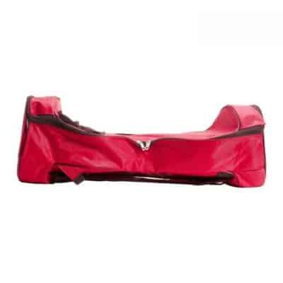 Migliori borse per hoverboard: modelli, offerte. Guida all' acquisto