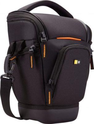 borse per macchina fotografica reflex offerte