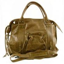 Migliori borse vera pelle donna: opinioni, offerte. Scegli la migliore