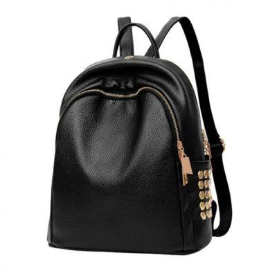 Top 5 borse zainetto donna: modelli, offerte. Scegli la migliore