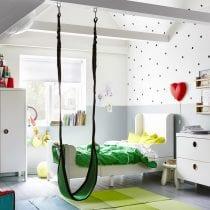 Camerette per bambini IKEA: le migliori, alternative, offerte, scegli il migliore! di Giugno 2019