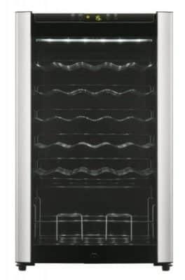 prezzi cantinette Samsung
