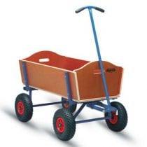 Scegli il miglior carrello bambini: alternative, offerte, guida all' acquisto
