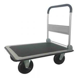 offerte carrello con ruote