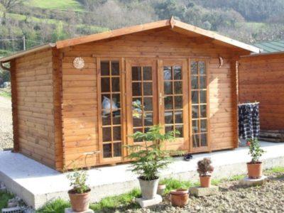 offerta casette di legno