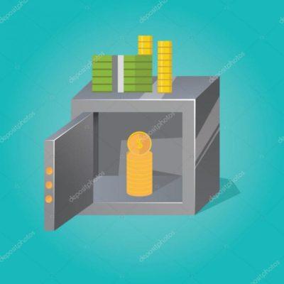prezzi cassaforte risparmio