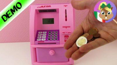 prezzi cassaforte rosa
