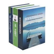 🏆🔊Miglior cassaforte segreta lattina: recensioni, offerte, i bestsellers