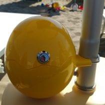 🏆🔊Top 5 cassaforte spiaggia: alternative, offerte, la nostra selezione