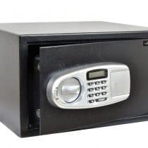 🏆🔊Top 5 cassaforte ufficio sicurezza: opinioni, offerte, i bestsellers