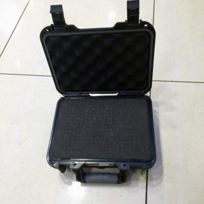 miglior cassaforte valigia