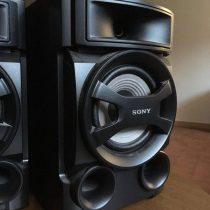 🥇Migliori casse Sony: recensioni, prezzi, offerte, guida all' acquisto