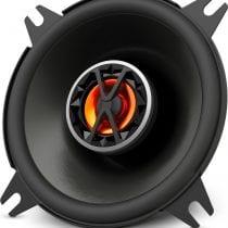 🥇Migliori casse auto JBL: recensioni, prezzi, offerte, le bestsellers
