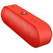 🥇Classifica casse bluetooth Beats: alternative, prezzi, offerte, la nostra selezione