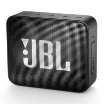 🥇Classifica casse bluetooth JBL: alternative, prezzi, offerte, le bestsellers