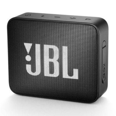 prezzi casse bluetooth JBL