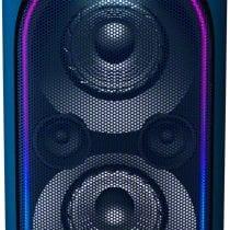 🥇Top 5 casse bluetooth Sony: recensioni, prezzi, offerte, le bestsellers