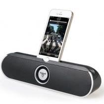 🥇Top 5 casse bluetooth stereo: opinioni, prezzi, offerte, guida all' acquisto