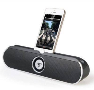 prezzi casse bluetooth stereo