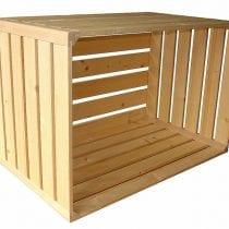 🥇Migliori casse in legno: opinioni, prezzi, offerte, guida all' acquisto