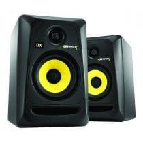 🥇Top 5 casse monitor studio: recensioni, prezzi, offerte, guida all' acquisto