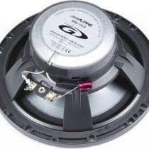 🥇Migliori casse stereo auto: recensioni, prezzi, offerte, le bestsellers