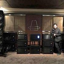 🥇Migliori casse stereo casa: recensioni, prezzi, offerte, guida all' acquisto