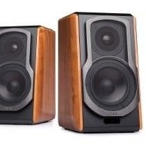 🥇Migliori casse stereo hi fi: recensioni, prezzi, offerte, le bestsellers
