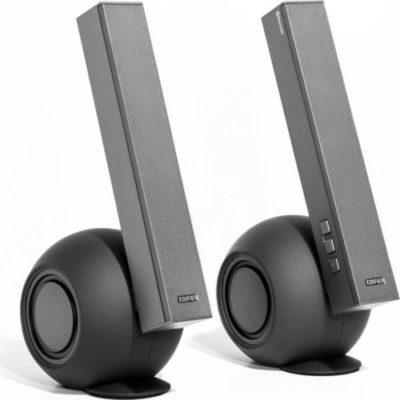 promozione casse wireless