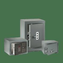 🏆💰Classifica casseforti da armadio con chiave: recensioni, offerte, la nostra selezione
