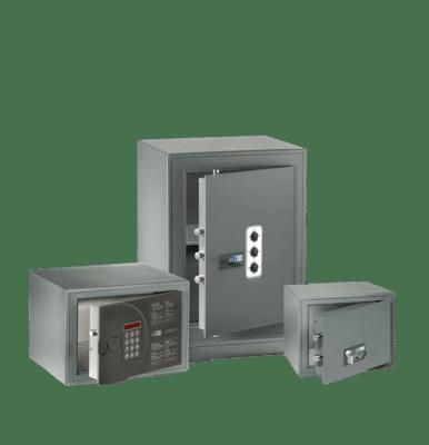 offerta casseforti da armadio con chiave